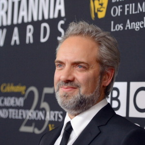Sam Mendes Net Worth