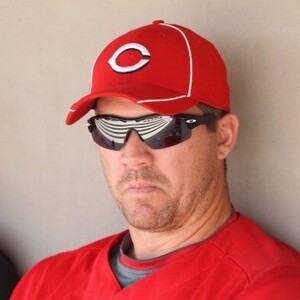 Scott Rolen Net Worth