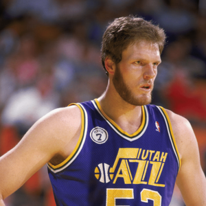 Mark Eaton Net Worth