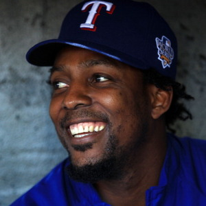 Vladimir Guerrero Net Worth