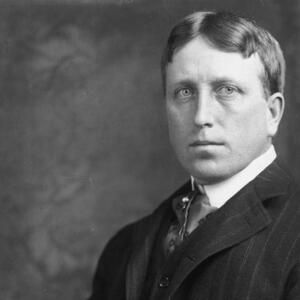 William Randolph Hearst Net Worth