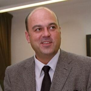 Alexei Kuzmichev Net Worth