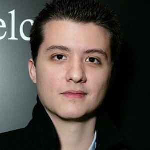 Ryan Buell Net Worth