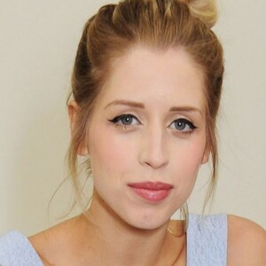 Peaches Geldof Net Worth