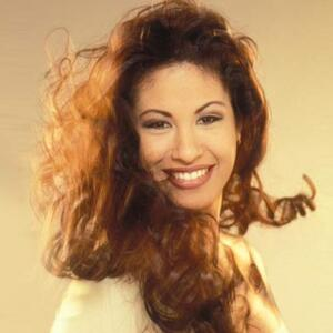 Selena Net Worth