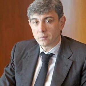 Sergey Galitsky Net Worth