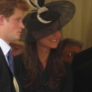 Catherine, Duchess of Cambridge Net Worth
