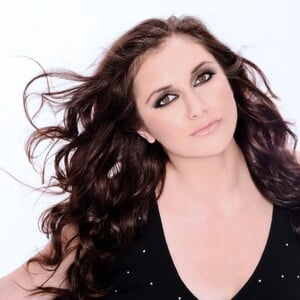 Alyson Stoner Net Worth