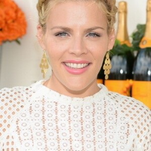 Busy Philipps Net Worth
