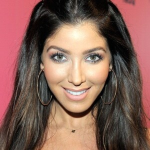 Melissa Molinaro Net Worth