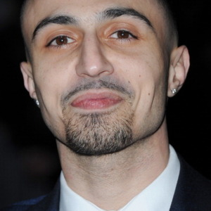 Adam Deacon Net Worth