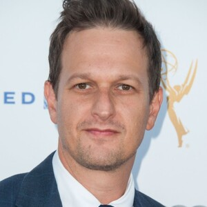 Josh Charles Net Worth