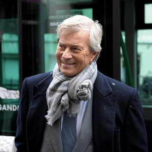 Vincent Bollore Net Worth