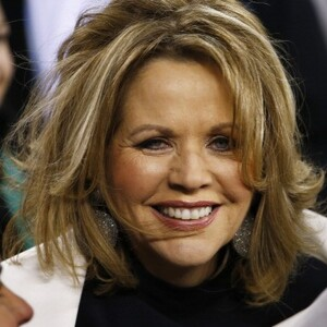 Renée Fleming Net Worth