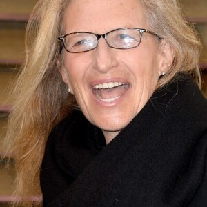 Annie Leibovitz Net Worth