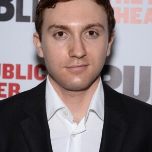 Daryl Sabara Net Worth