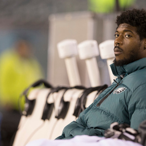 Byron Maxwell Net Worth