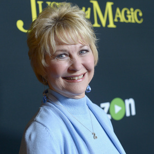 Dee Wallace Net Worth