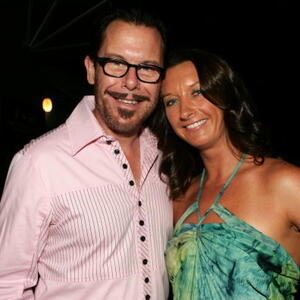 Layne Beachley Net Worth