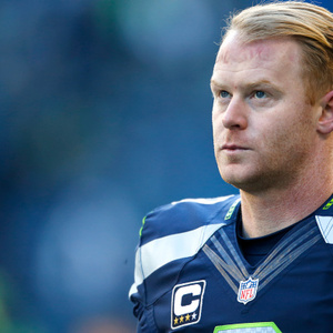 Jon Ryan Net Worth
