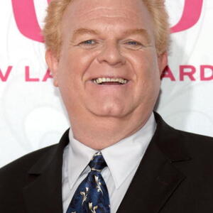 Johnny Whitaker Net Worth