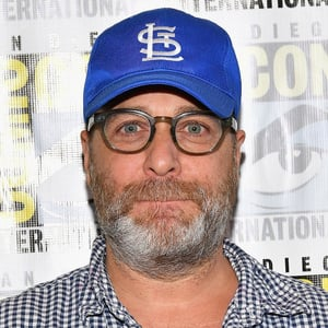 H. Jon Benjamin Net Worth