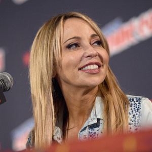 tara strong net worth celebrity net worth