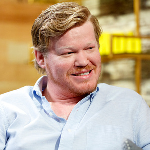 Jesse Plemons Net Worth