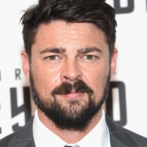 Karl Urban Net Worth