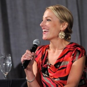 Lindsay Czarniak Net Worth