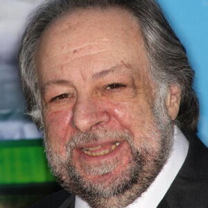 Ricky Jay Net Worth