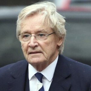 William Roache Net Worth