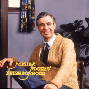 Fred Rogers Net Worth Celebrity Net Worth