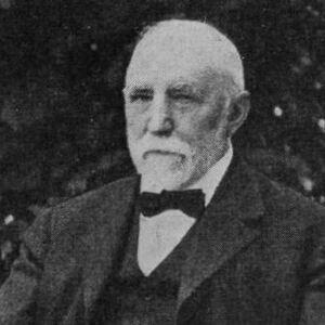 Friedrich Weyerhäuser Net Worth