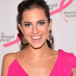 Allison Williams Net Worth