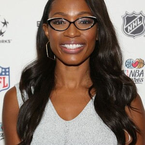 Cari Champion Net Worth