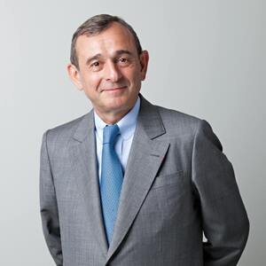 Claude Dauphin Net Worth