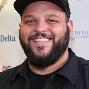 Daniel Franzese Net Worth