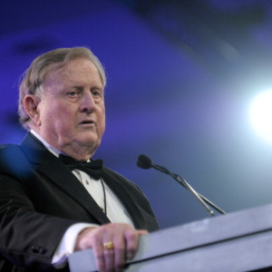 Red Mccombs Net Worth Celebrity Net Worth