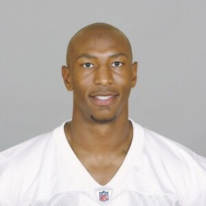 Sam Hurd Net Worth