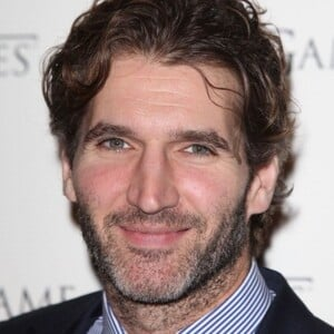 David Benioff Net Worth