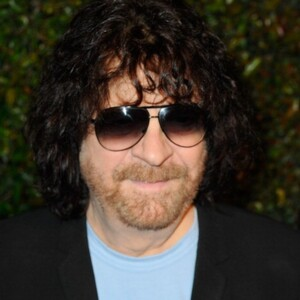 Jeff Lynne Net Worth