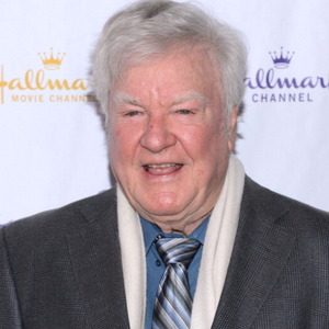 James Best Net Worth