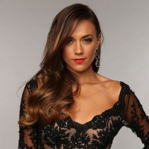 Jana Kramer Net Worth