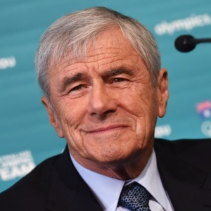 Kerry Stokes Net Worth
