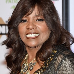 Gloria Gaynor Net Worth