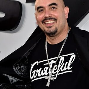 Noel Gugliemi Net Worth