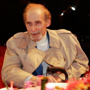 Sid Caesar Net Worth
