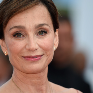 Kristin Scott Thomas Net Worth