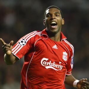 Ryan Babel Net Worth